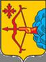 Администрация Кировской Области