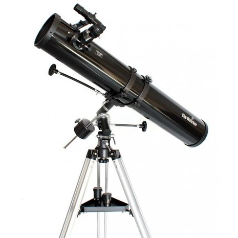 Телескоп Synta Sky-Watcher BK 1149EQ1