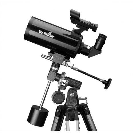Телескоп Synta Sky-Watcher BK MAK90EQ1