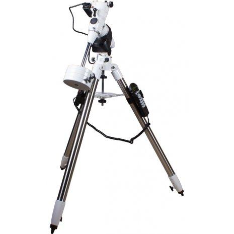 Монтировка Synta Sky-Watcher EQ5 SynScan GOTO со стальной треногой
