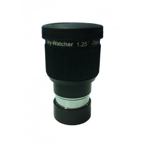"""Окуляр Synta Sky-Watcher UWA58° 7 мм, 1,25"""""""