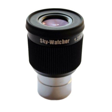 """Окуляр Synta Sky-Watcher UWA 58° 9 мм, 1,25"""""""