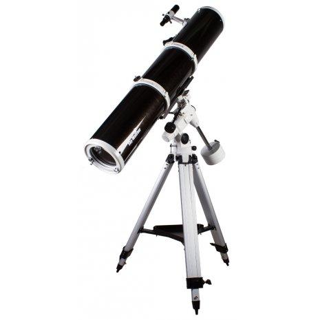 Телескоп Synta Sky-Watcher BK P15012EQ3-2