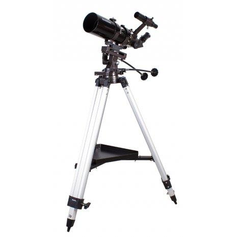 Телескоп Synta Sky-Watcher BK 804AZ3