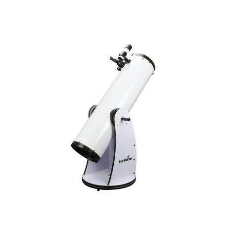 "Телескоп Synta Sky-Watcher Dob 10"" (250/1200)"