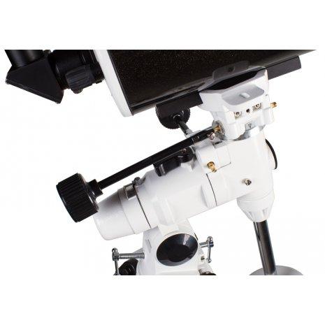 Телескоп Synta Sky-Watcher BK MAK127EQ3-2