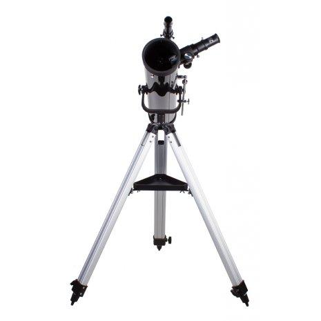 Телескоп Synta Sky-Watcher BK 767AZ1