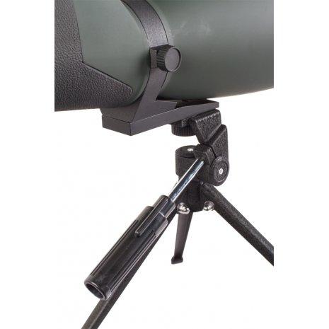 Зрительная труба Levenhuk Blaze 100 PLUS