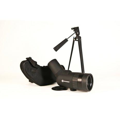 Зрительная труба Bresser Spektar 9–27x50