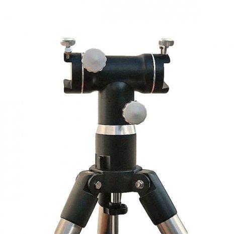 Монтировка Synta Sky-Watcher HDAZ (HEAVY DUTY) со стальной треногой