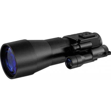 Монокуляр ночного видения Yukon Challenger GS 4,5x60 (Pulsar)