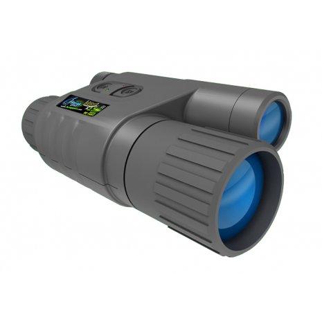 Монокуляр ночного видения BERING OPTICS Wake2 2,5x40 G1