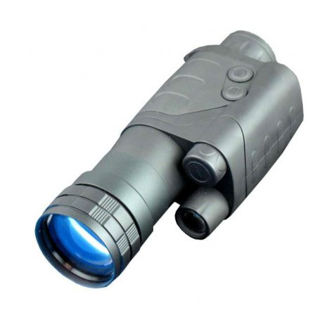 Монокуляр ночного видения BERING OPTICS Polaris 2,5x40 G1
