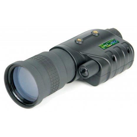 Монокуляр ночного видения BERING OPTICS HiPo 4,3x60 G1