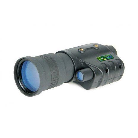 Монокуляр ночного видения BERING OPTICS HiPo 3,5x50 G1
