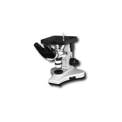 Микроскоп Биомед ММР-1