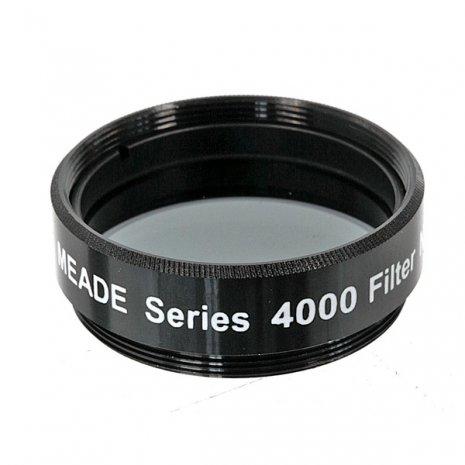 "Лунный фильтр Bresser Series 4000 ND96 1,25"""