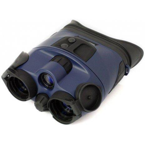 Бинокль ночного видения NVB Yukon Tracker 2x24 LT WP