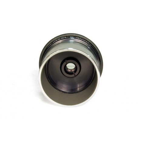 "Окуляр Levenhuk Super Plössl 6,3 мм, 1,25"""