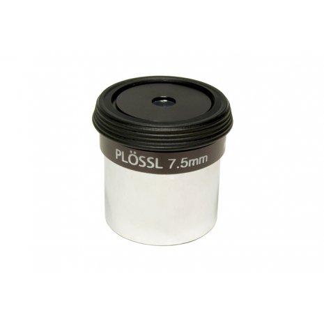 "Окуляр Levenhuk Super Plössl 7,5 мм, 1,25"""