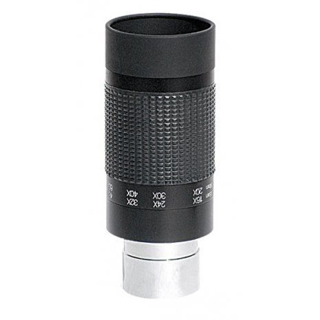 "Окуляр Levenhuk Zoom 8–24 мм, 1,25"""