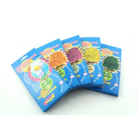 Набор GOOD HAND CD-015 Волшебное дерево (chou ta)