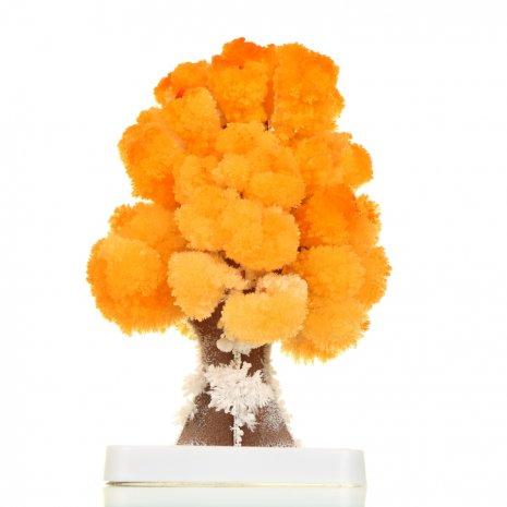 Набор GOOD HAND CD-018 Волшебное дерево (chou ta)