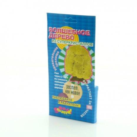 Набор GOOD HAND CD-019 Волшебное дерево (chou ta)