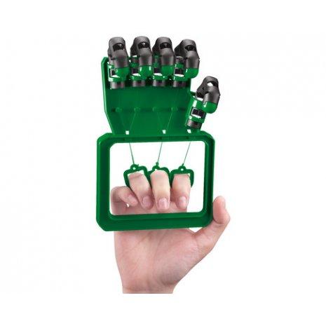 Набор 4M 00-03284 Роботизированная рука РП*