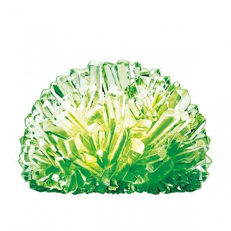 Набор 4M 00-03918 Светящийся кристалл РП*
